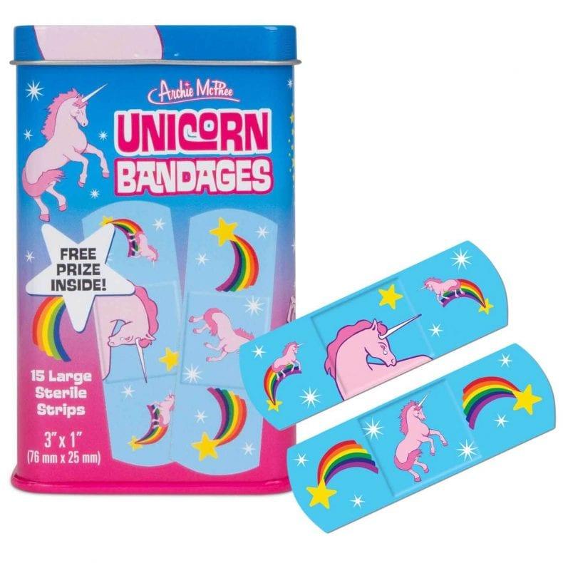 unicorn 4 790x790