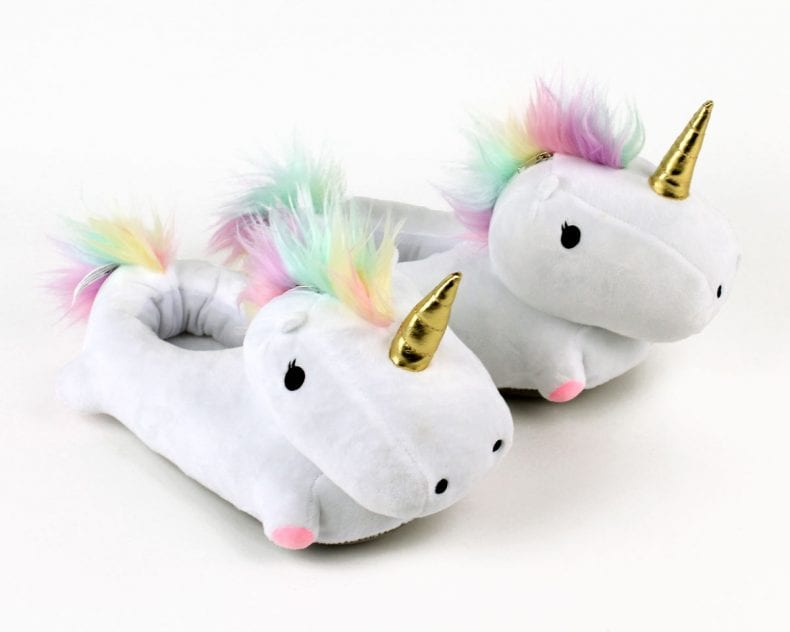 unicorn 5 790x632