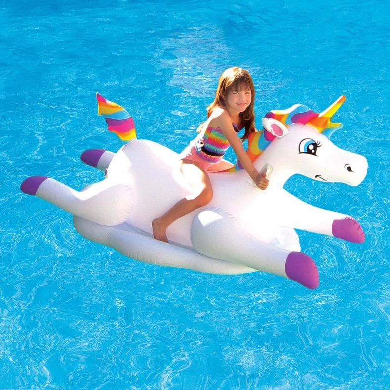 unicorn 6 790x790