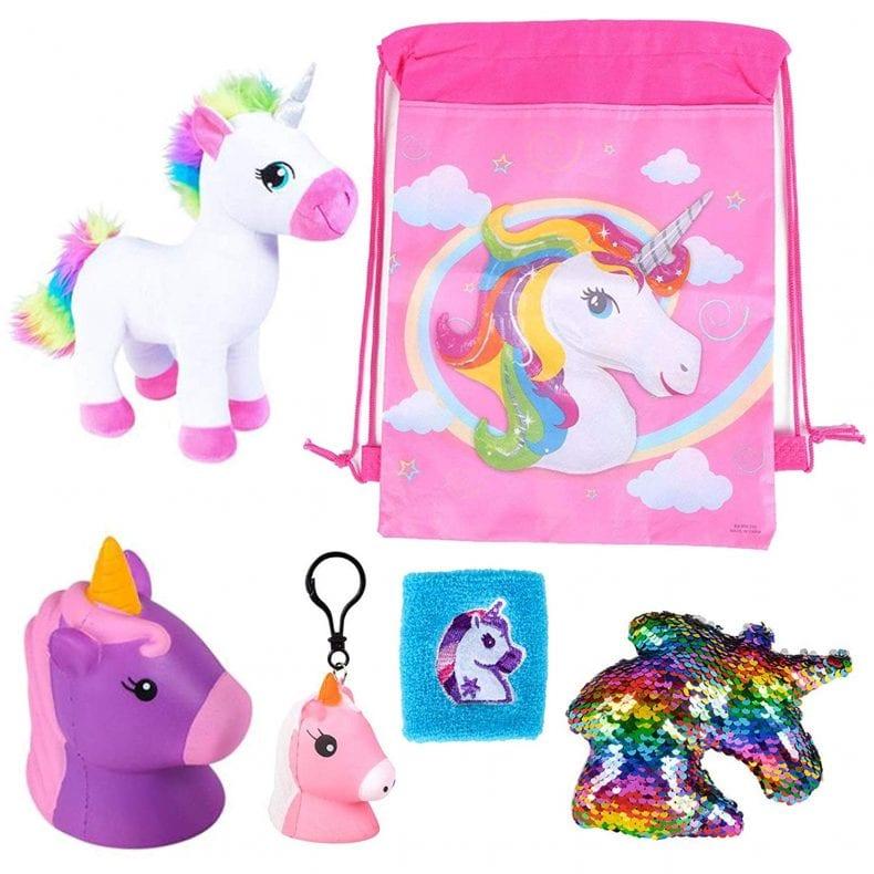 unicorn 790x790