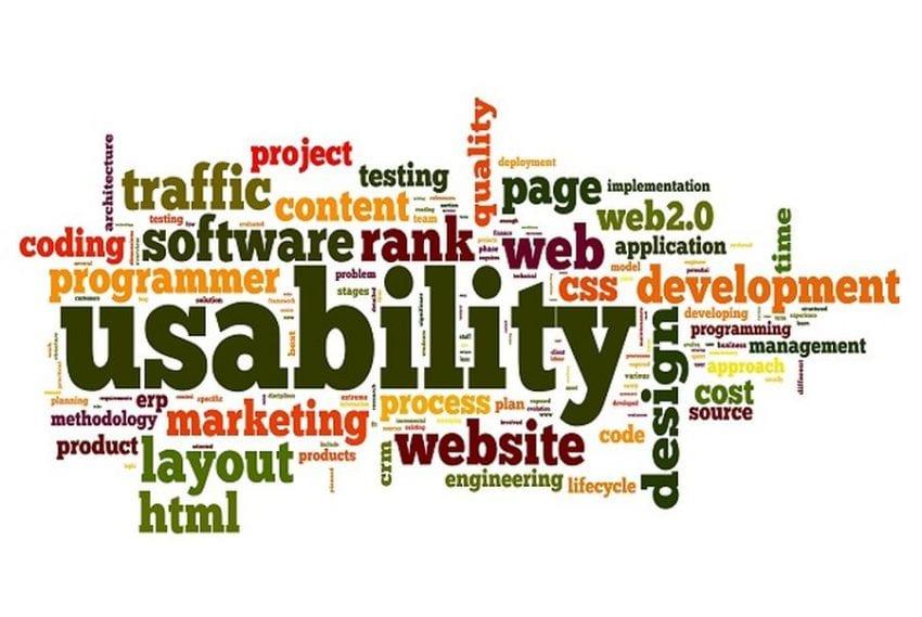 usability 850x569