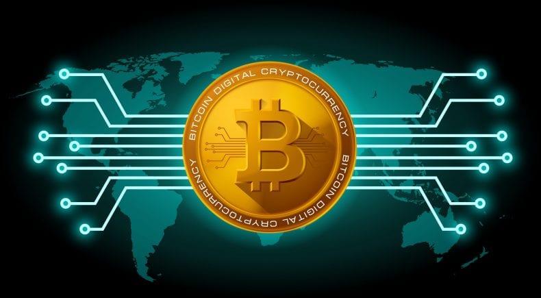 wallets 2 790x435