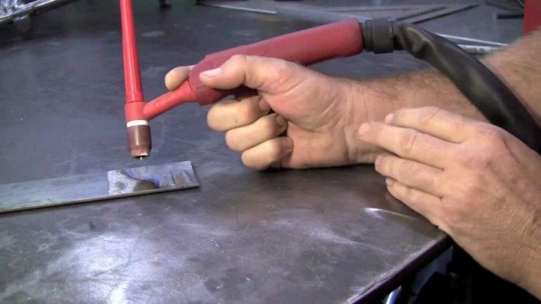 welding 2 790x444