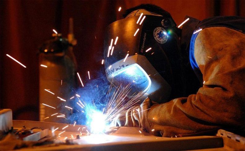 welding 790x490