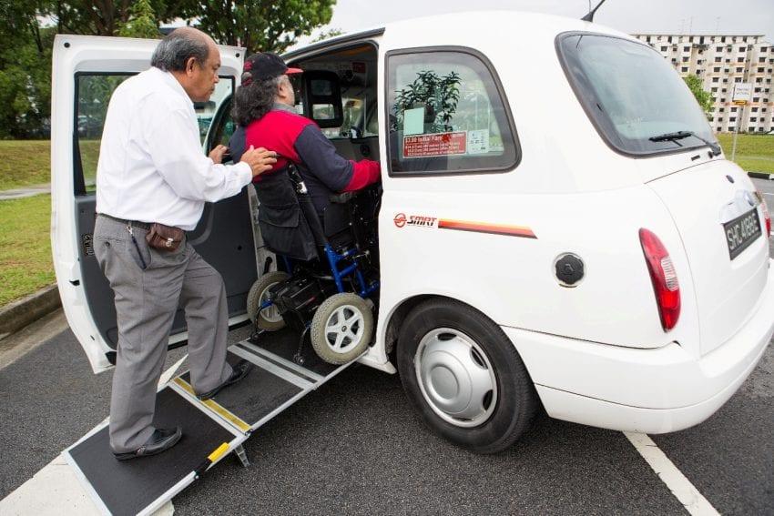 wheelchair2 850x567