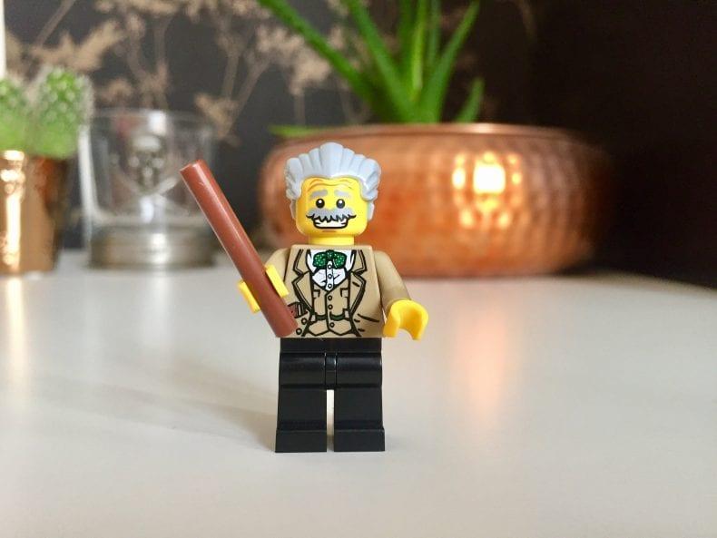 Albert Einstein 790x593