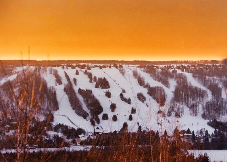 Beaver Valley 790x564