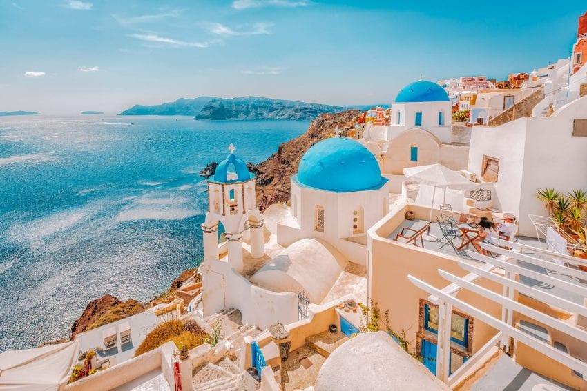 Best islands in Greece 1 850x567