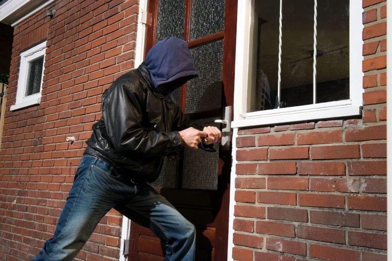Burglary 790x526