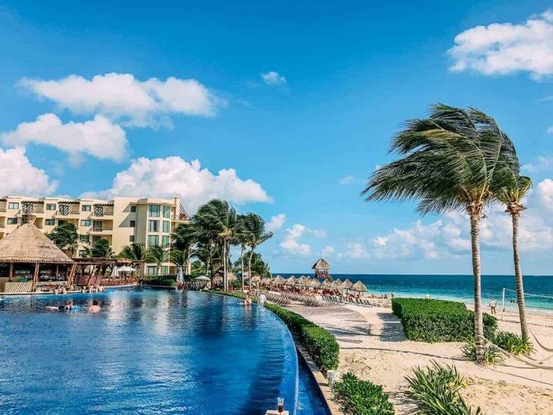 Cancun 790x593