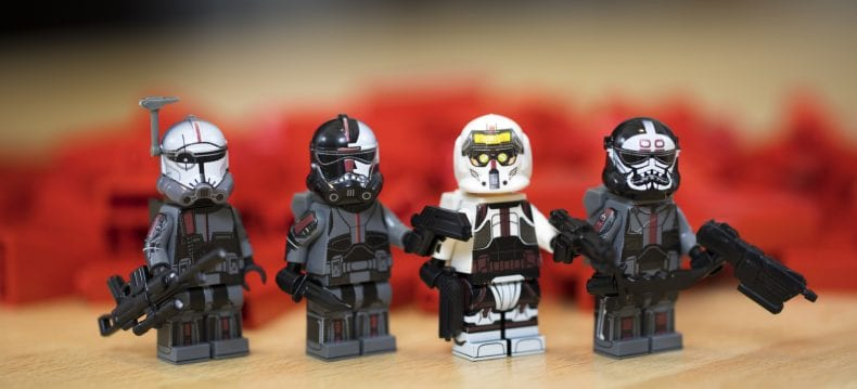 Custom Minifigures1 790x359