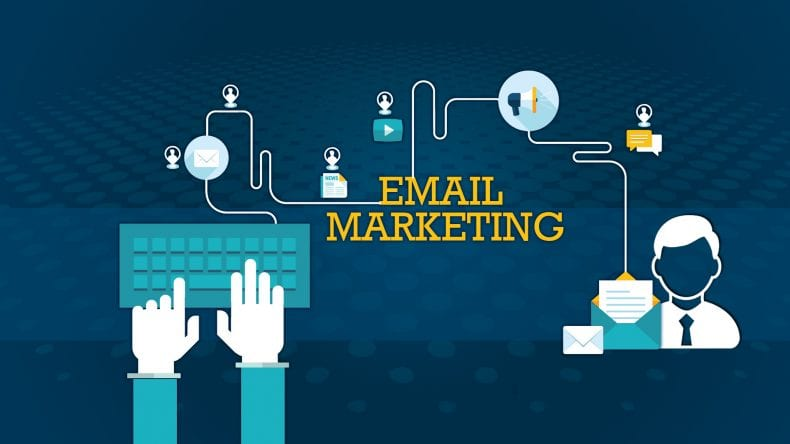 EmailMarketing1 790x444