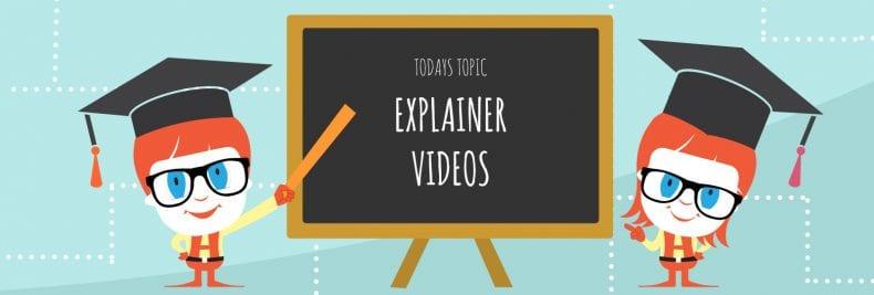Explainer Videos3 790x267