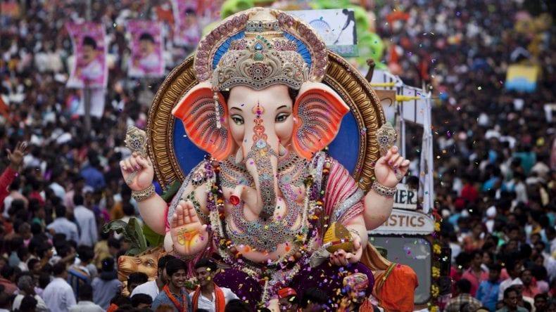 Ganesh festival 790x444