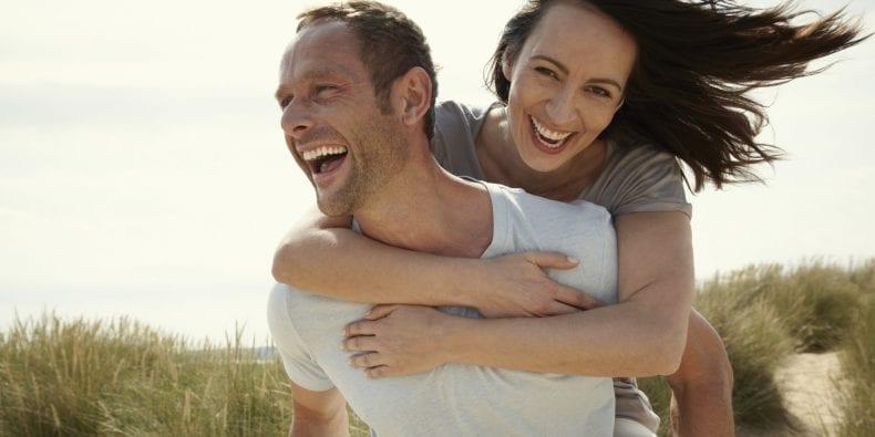Happy Relationship1 790x395