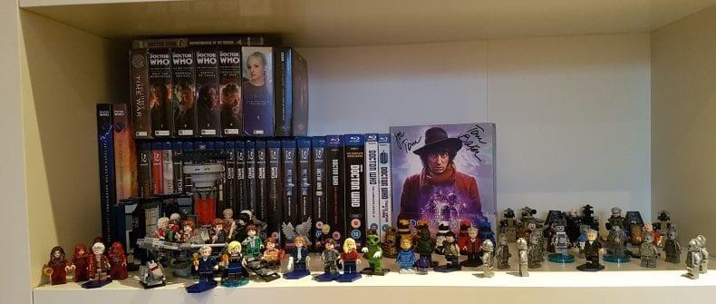 LEGO Minifigures 790x335