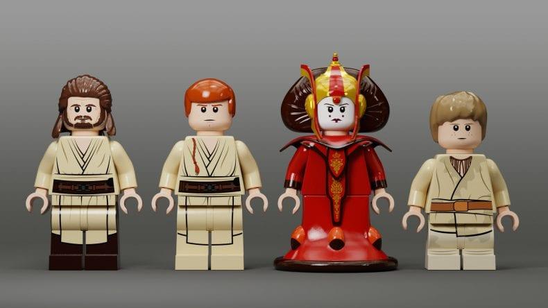 Lego star wars 790x444