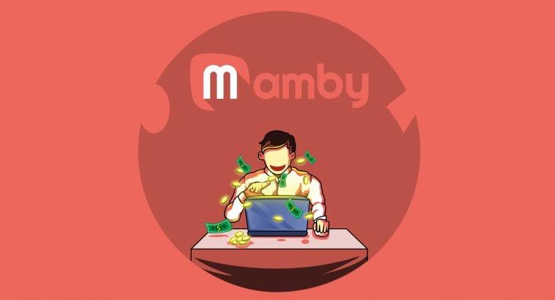 Mamby1 790x428