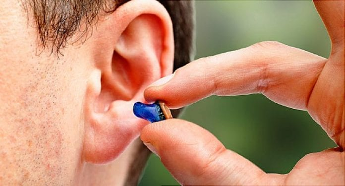 Why You Should Get Nano Hearing Aids | Opptrends 2020