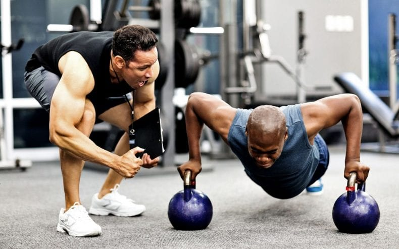 Personal Trainer1 790x494