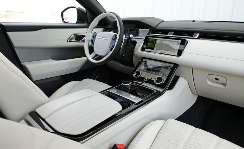 Range Rover 3 790x483