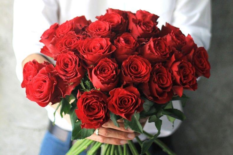 Valentine's Day 790x527