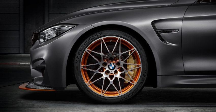 Wheels design 850x443