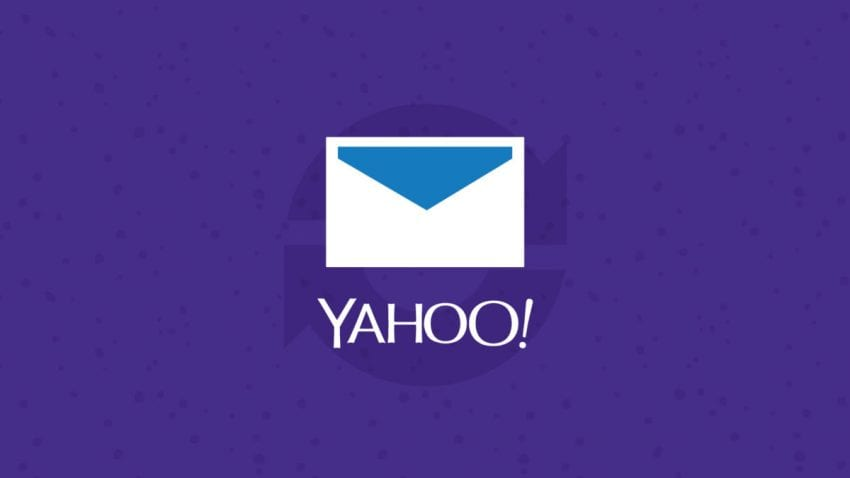YahooMail 850x478