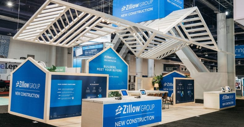 Zillow 790x412