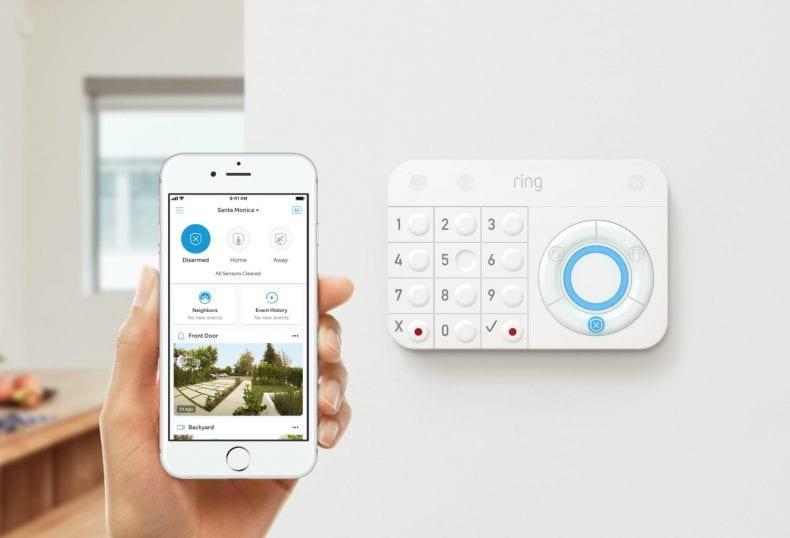alarm system 790x538