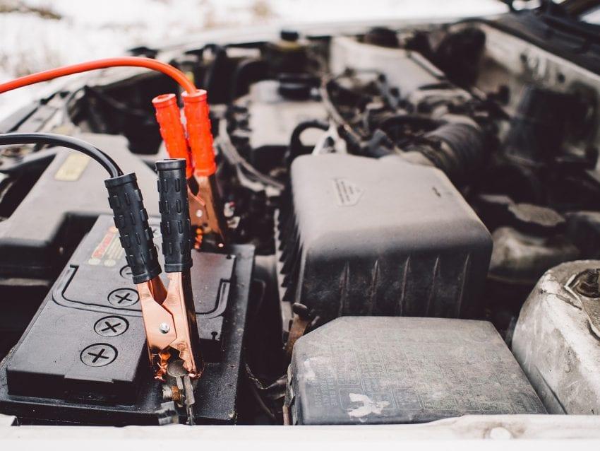 battery 2 850x638