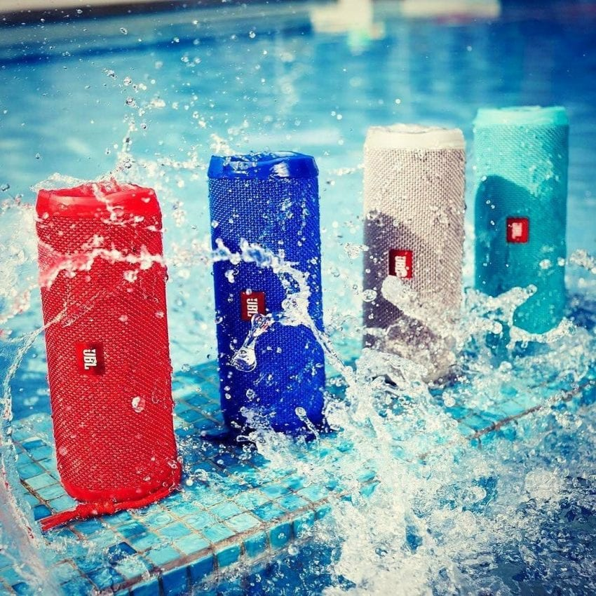 bluetooth speakers33 850x850