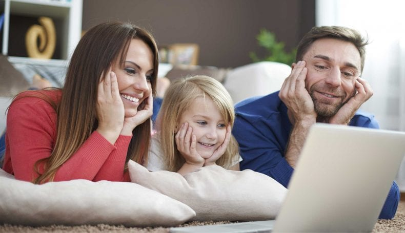 broadband home 790x455