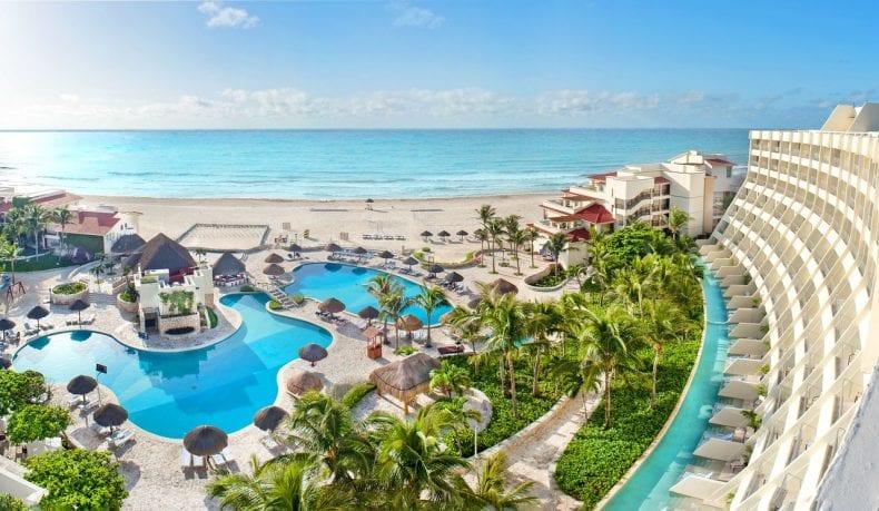 cancun resorts 1 790x459