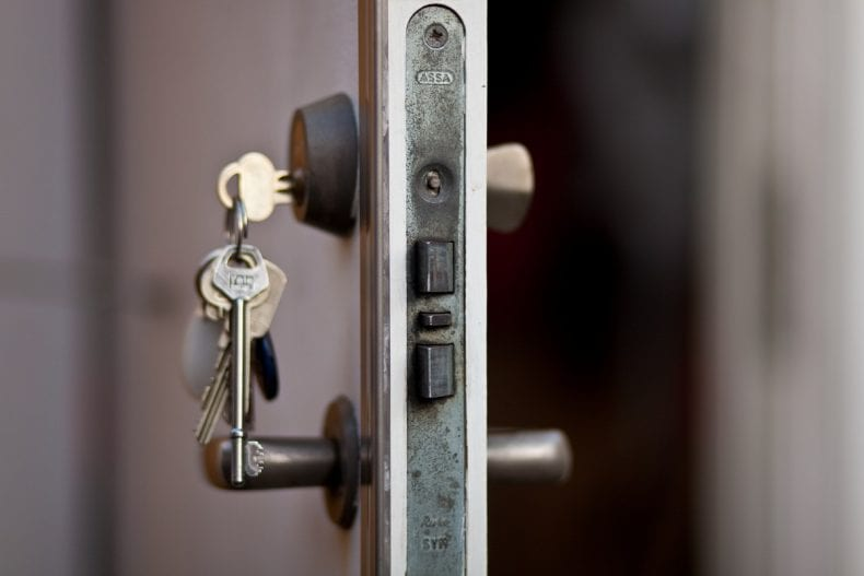 doors unlocked 790x527
