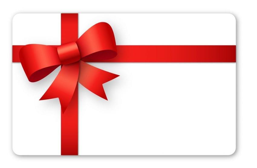 gift 1 850x556