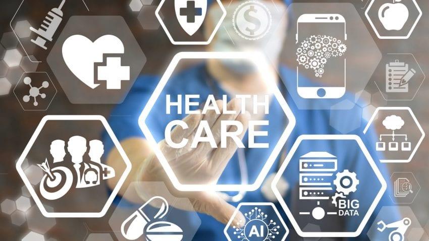 health care11 850x478
