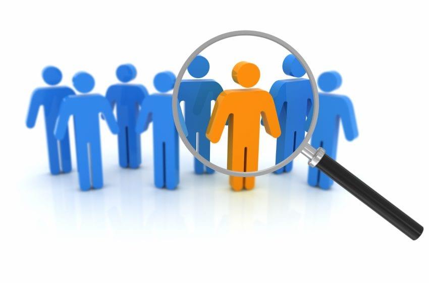 hiring11 850x561
