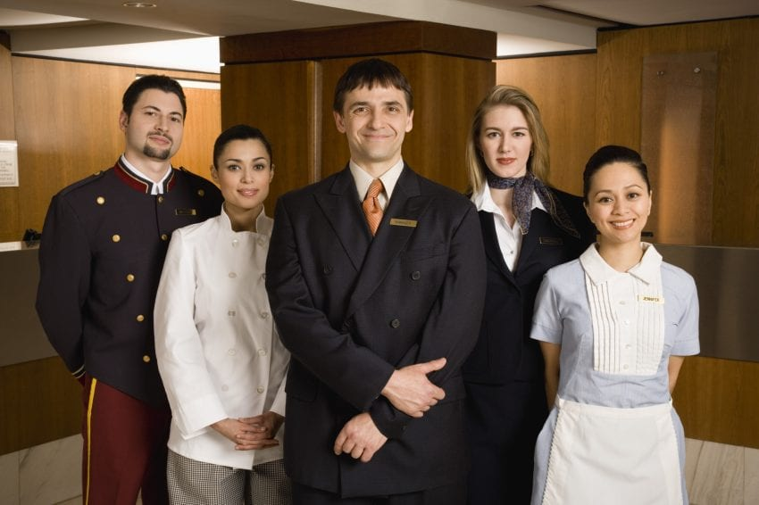 hotel training11 850x566