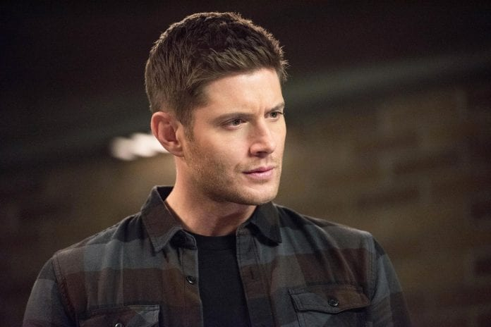 Jensen Ackles Net Worth 2019 - How Much He Earns ...