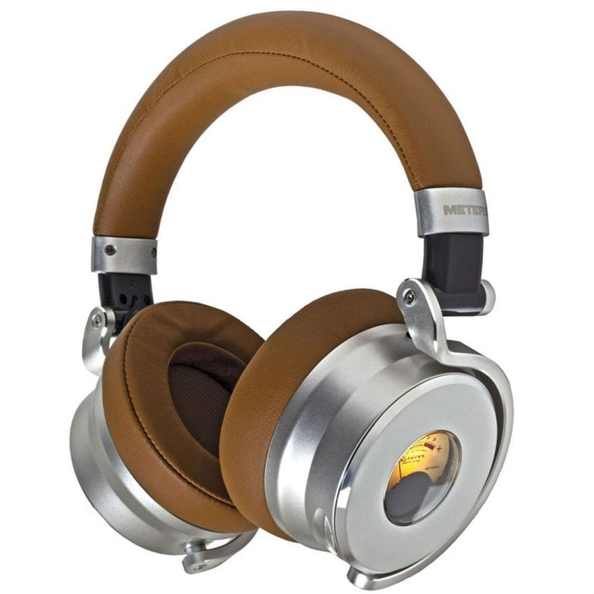 noise canceling1 850x850