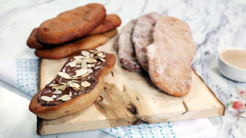 pastry treats 790x444