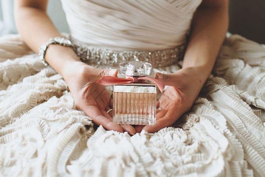 perfume 1 850x567