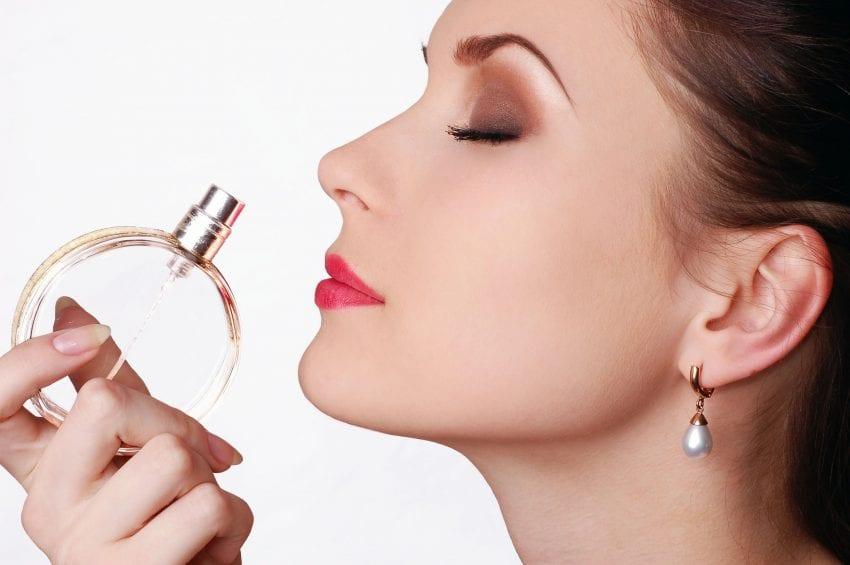 perfume 3 850x565