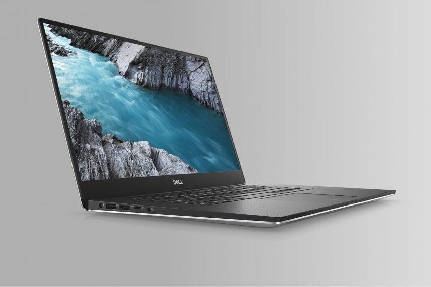 powerfull laptop1 850x567