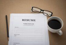 resume 1 218x150