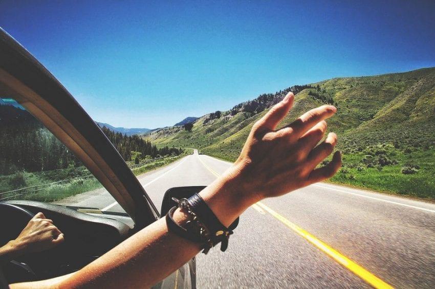 road trip 1 850x566