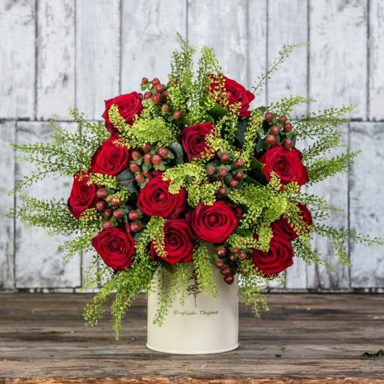 roses 790x790