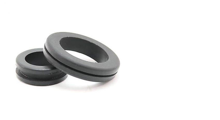 rubber 1 850x465