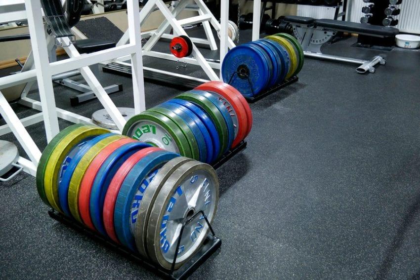weights 850x567
